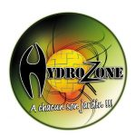 Hydrozone niort