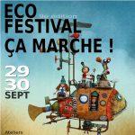 eco festival ça marche