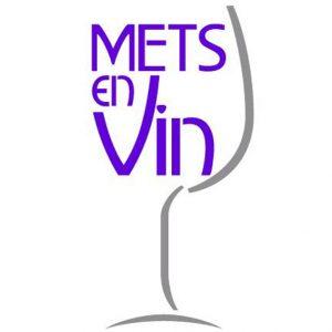 Mets en vin
