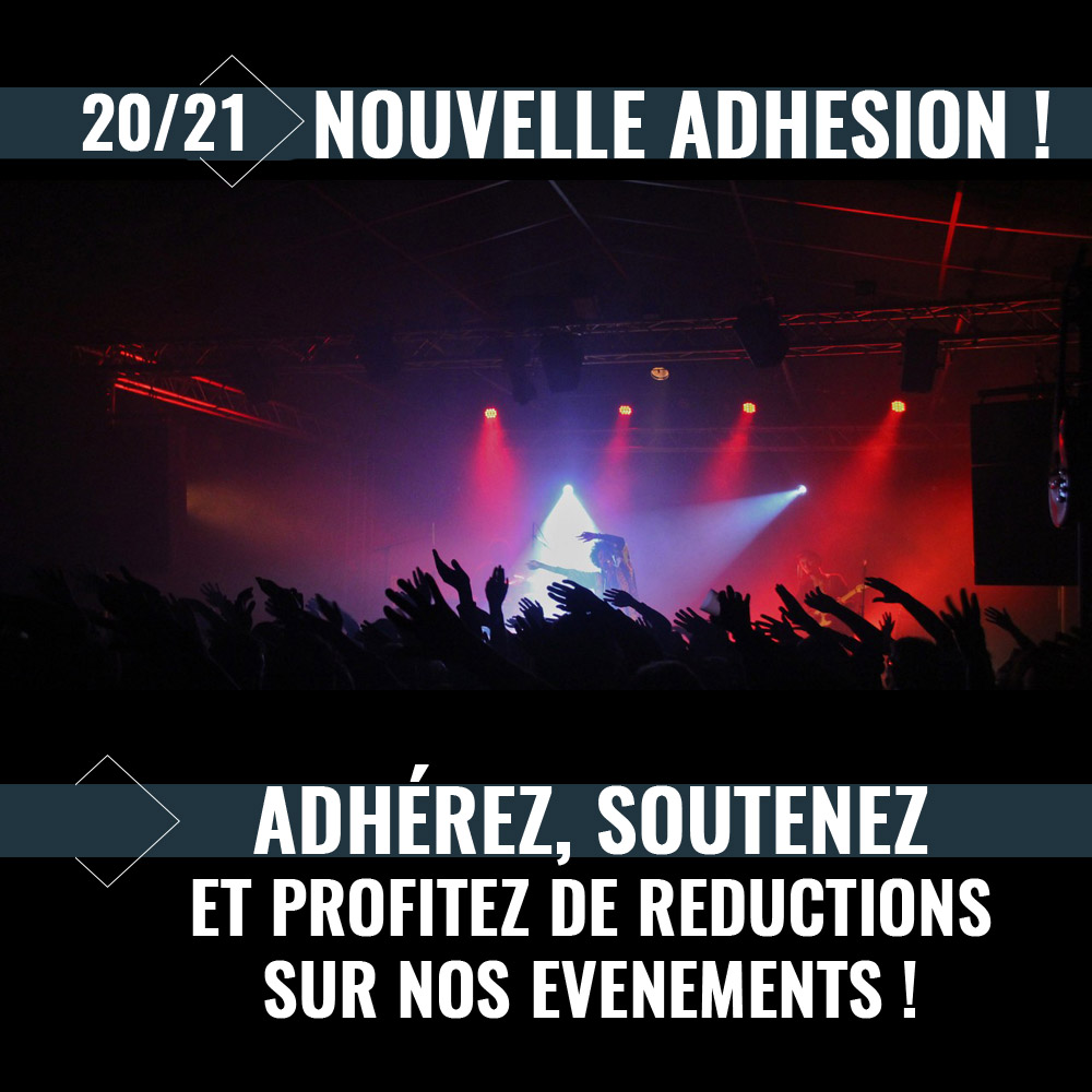 adhésions 2020.21
