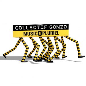 Collectif Gonzo