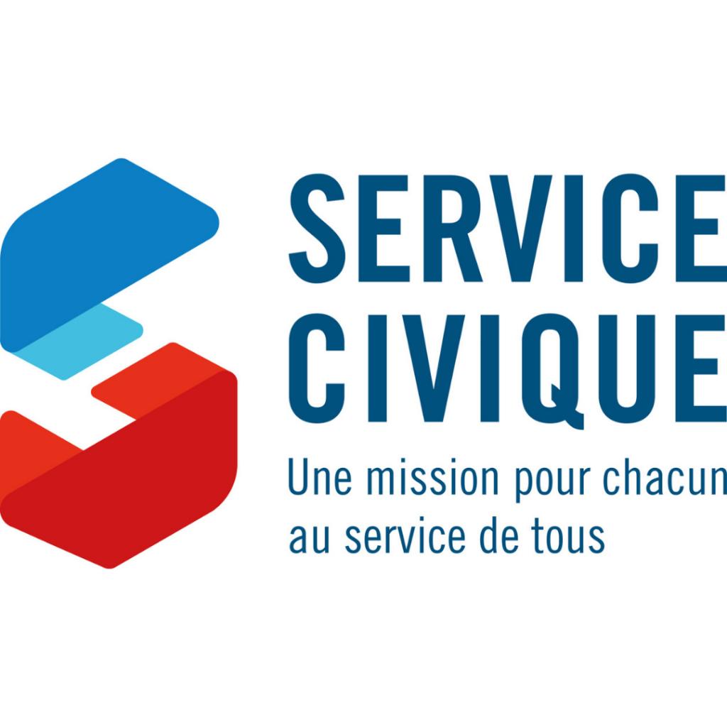 Service Civique Diff'art Parthenay
